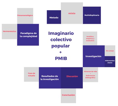 Imagen que contiene Teams  Descripción generada automáticamente