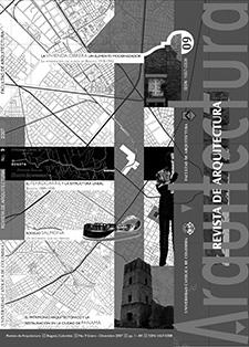 Revista de Arquitectura (Bogotá) 9 2007